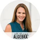 All Things Algebra