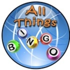 All Things Bingo