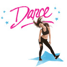 All Things Dance