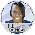All Things Exceptional