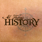 All Things History Lesson Plans