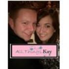 All Things Kay