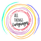 All Things Languages