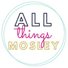 All Things Mosley