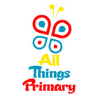 All Things Primary Ireland