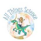 All Things Science with P Grizzy
