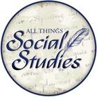All Things Social Studies