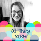 All Things STEM
