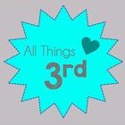 All Things Third