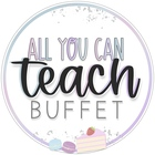 All You Can Teach Buffet