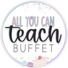 All You Can Teach Buffet