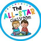 All-Star Classroom