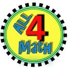 All4Math