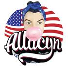 Allacyn Rowe