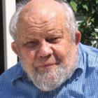 Allan G Feldt