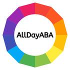 AllDayABA