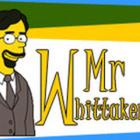 Allen Whittaker