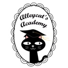 Alleycat's Academy