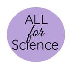 AllForScience