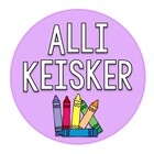 Alli Keisker