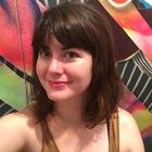 Allie Cornell