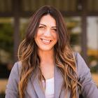 Allie McKnight - One Happy Teacher