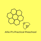 Allie P's Practical Preschool
