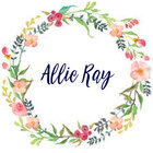 Allie Ray Marques