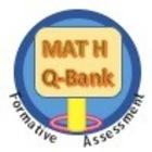 Allie's Math Q-Bank