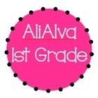 Allison Alvarado