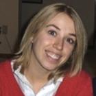 Allison Augspurger