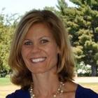 Allison Bouffard