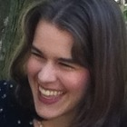 Allison Dembowski