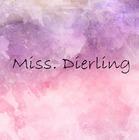 Allison Dierling