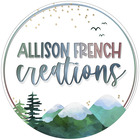 Allison French