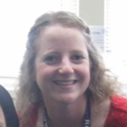 Allison Kreider