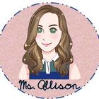 Allison Lawrence