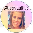 Allison Lutkus