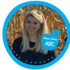 Allison Marie ABC