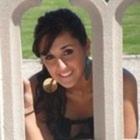Allison Correia