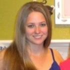 Allison Neeley