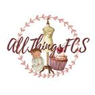 AllThingsFCS