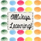 AllWays Learning