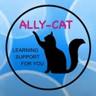 ALLY-CAT - Learning Support for You