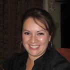 Alma D Ramirez