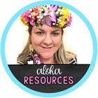 Aloha Elementary