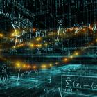 AlphaMath