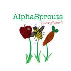 AlphaSprouts