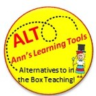 ALT-Ann's Learning Tools