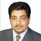 Altaf Zaki
